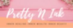 PNI Website.png