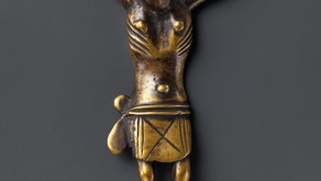 The Kongolese Thread