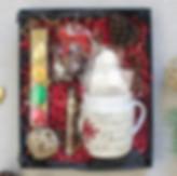 10. gift-box-1-11.JPG