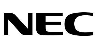 NEC logo Ideafix.jpg