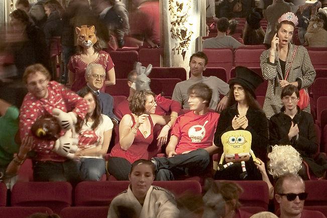 grevin theatre.jpg