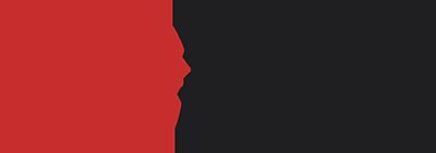 logo_400w.png