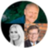 Hellsten Tommy, Malmivaara Laura, Valtonen Olli