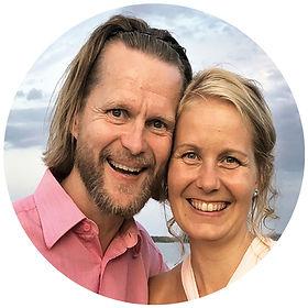 Levonen Katri, Kunnasvaara Mika, True Being