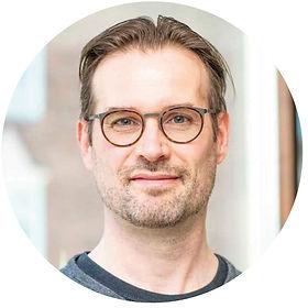 Petterson Juha