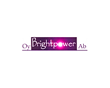 Brightpower Oy