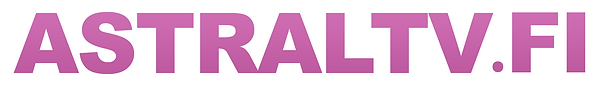 astraltv_logo.png