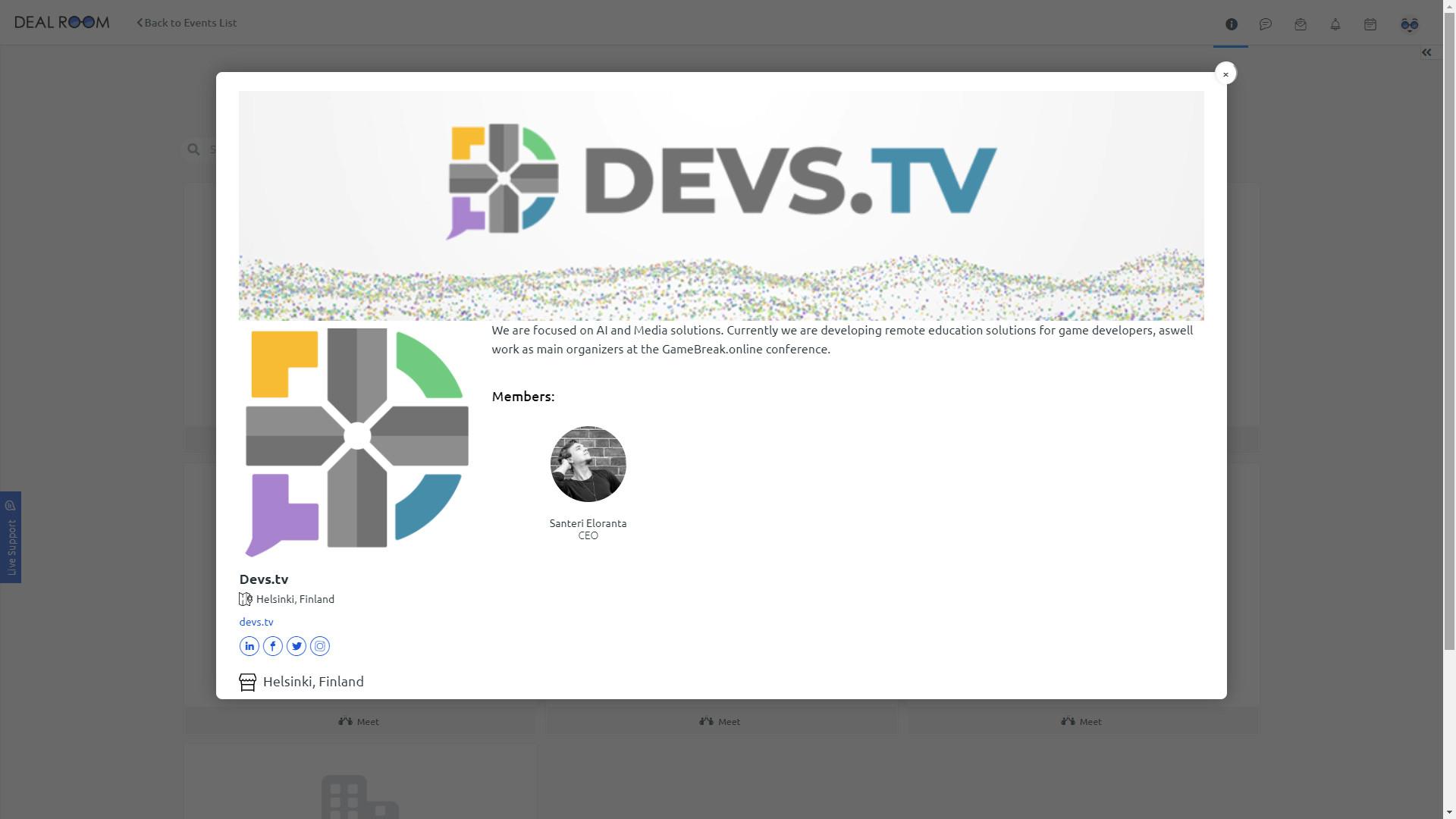 Partner&Sponsor Profile.jpg