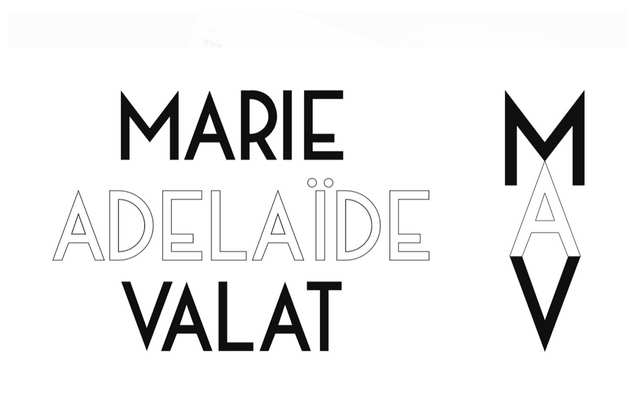 Marie Valat