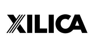 Xilica