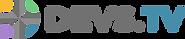Devs.tv logo vertical cmyk.png