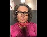 Astrologi Johanna Karpov