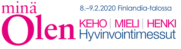 MO_logo_paivamaaralla_vaaka-2.png