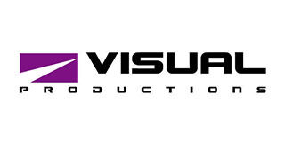 Visual Productions
