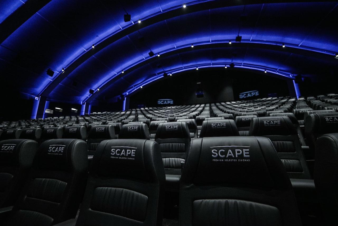 Finnkino-SCAPE-1-luxury-seats