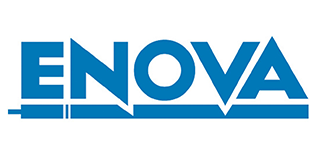 Enova Logo ideafix.png