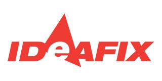 Ideafix logo tuotteiden valmistus.jpg