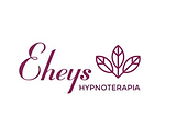 Eheys Hypnoterapia