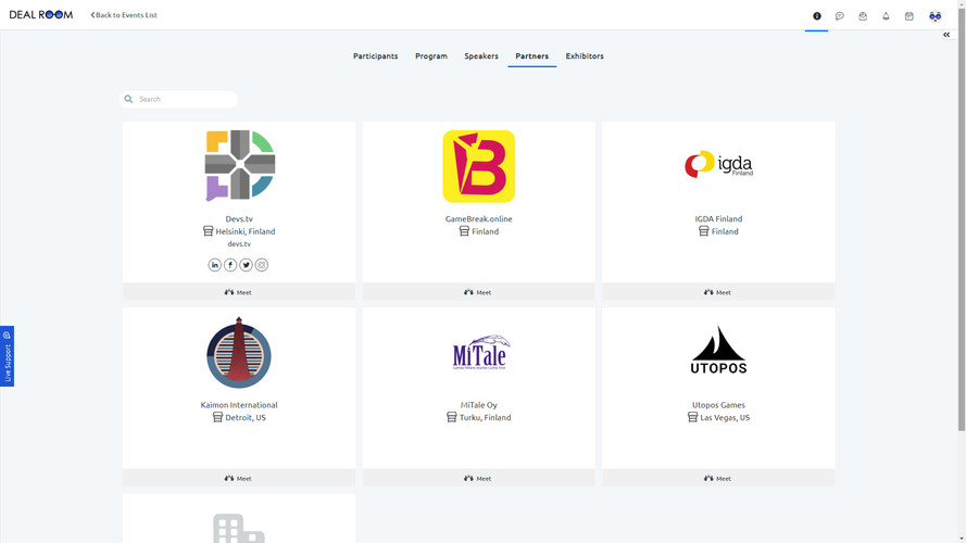 Sponsors & Partners & Exhibitors.jpg