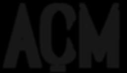 logo_ACMmodifie_290917.png