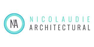 Nicolaudie logo Ideafix.jpg