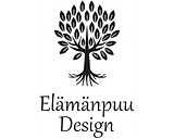 Elämänpuu Design