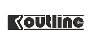 Outline logo Ideafix.jpg