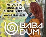 BABADUM