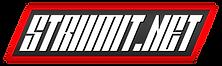 Striimit.net_badge.png