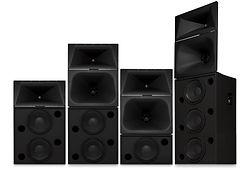 qsc speakers.jpg