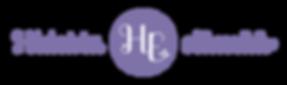 hidasta-elamaa-logot2016-06 (2).png
