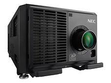 NC3541L_L2K30ZM_NEC_4K_Cinema.jpg