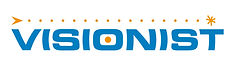 visionist-logo-960x270.jpg