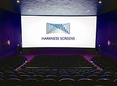 Harkness-Screen-Perlux-picture1.jpg