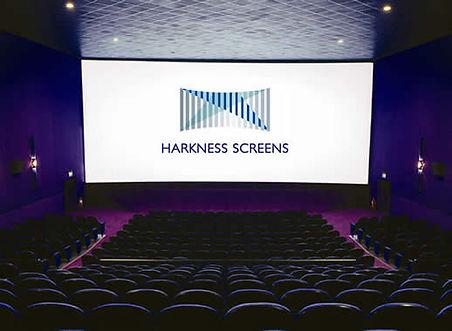 Harkness-Screen-Perlux-picture1.jpg