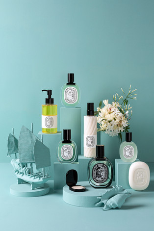 Diptyque Dosson