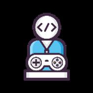 Game-Developer_edited.png