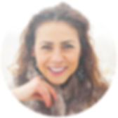 Rangel Sandra / USA