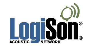 Logison Logo ideafix.jpg