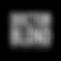 DB_Logo_RZ.png