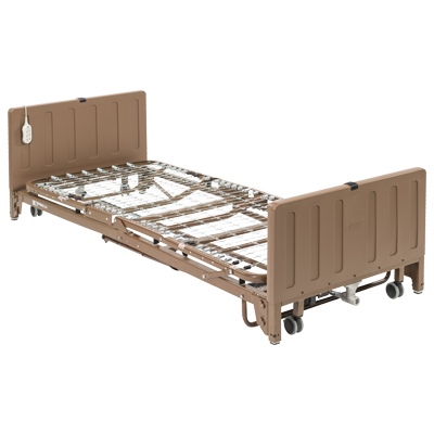 400x400Full Electric Low Bed.png