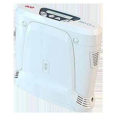 400x400LightweightPortableConcentrator.p