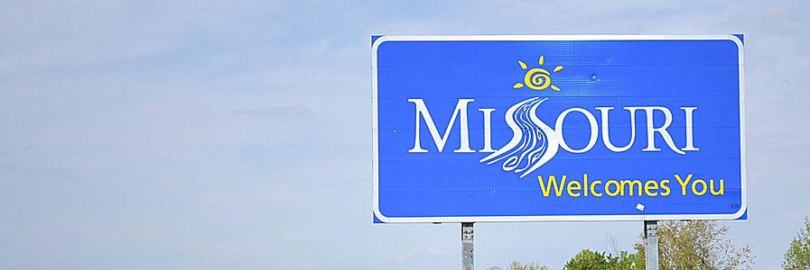 MissouriWY.jpg