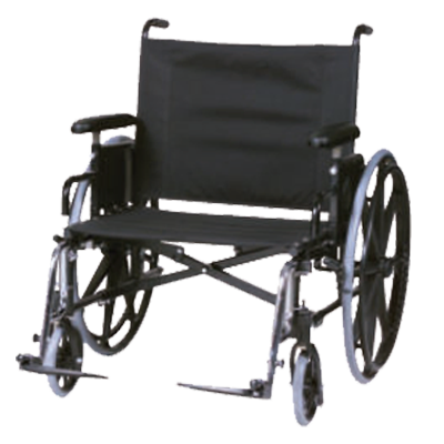 400x400BariatricWheelchair.png