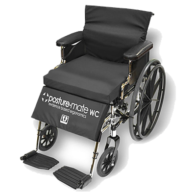 400x400WheelchairPosture-Mate.png