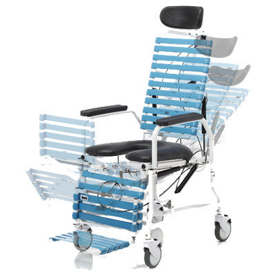 400x400BrodaShowerChair .png