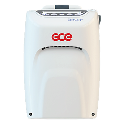 400x400_GCE_PortableConcentrator .png