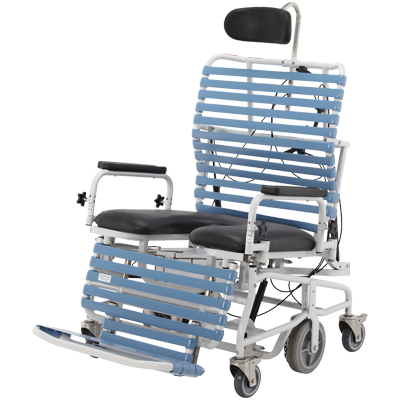 400x400BariatricBrodaShowerChair.png