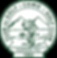 COMO-Logo_edited.png