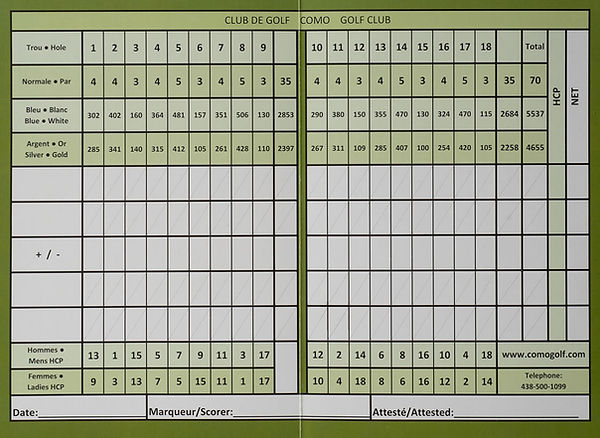 Como-Scorecard-Back.jpg